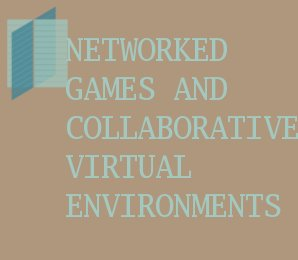 """MESSAGEs: MEdia-Server and Support for Advanced Gaming Environments RElaTed Applications,"" ORF - Research Excellence Fund 3 grant, 2009-2015"